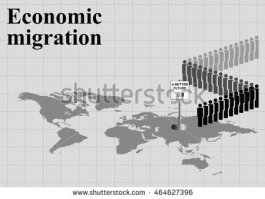 MIGRATION AND HOME AFFAIRS